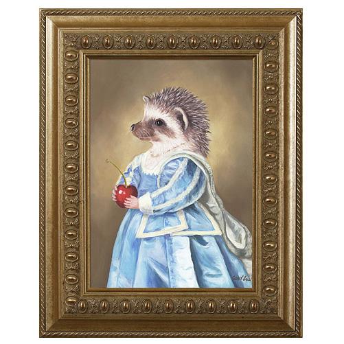 hedgehog cage ideas