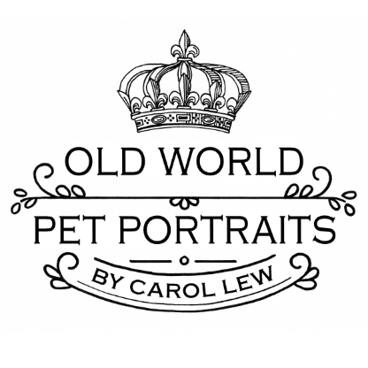Old World Pet Portraits