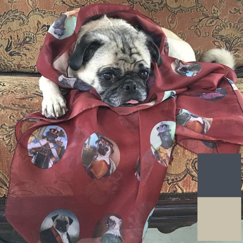 RedPugScarf3WebsiteWithSwatches
