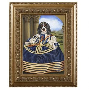 cavalier king charles merchandise