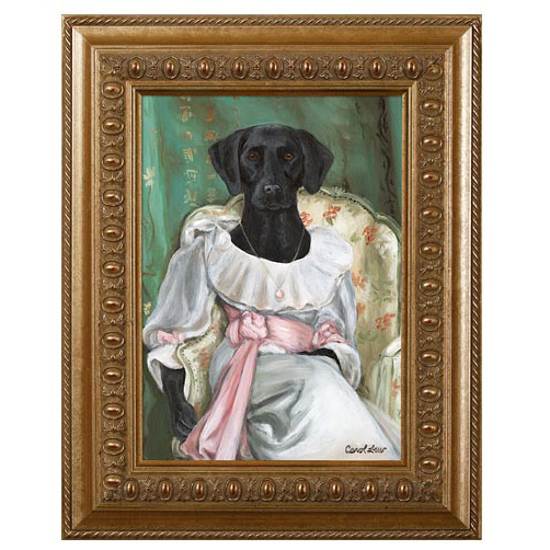 gifts for labrador lovers