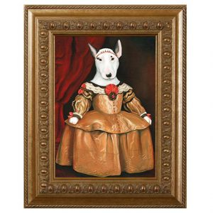 gifts for bull terrier lovers