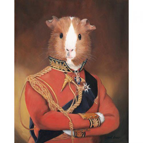 Wellesley Duke of Wellington